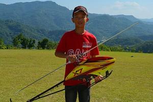 GAUI Team-pilot(Ryan Chiu)-1