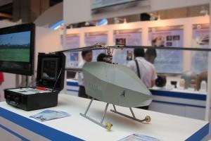 2011年台北國際航太暨國防工業展_6212