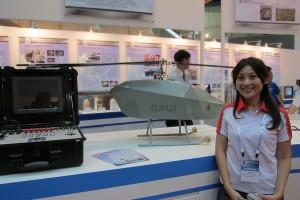 2011年台北國際航太暨國防工業展_6255