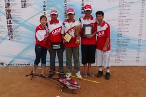 3DX-China-479