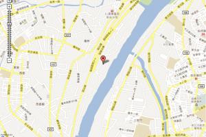 GAUI DAY MAP