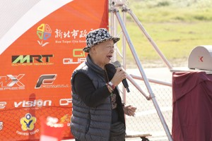 gaui day 2012_004