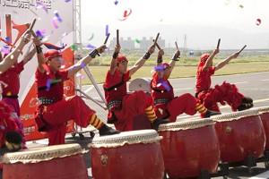 gaui day 2012_016