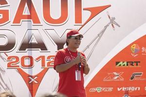 gaui day 2012_02