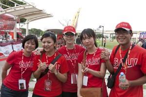 gaui day 2012_021