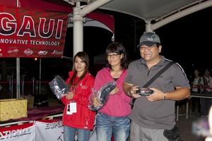 gaui day 2012_100