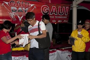 gaui day 2012_104