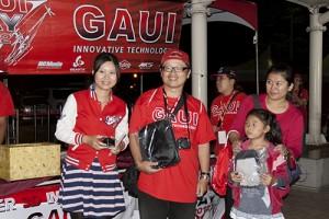 gaui day 2012_106