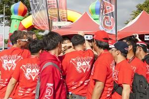 gaui day 2012_24