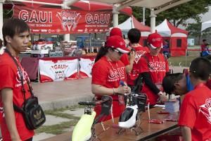 gaui day 2012_26