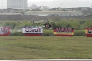 gaui day 2012_47