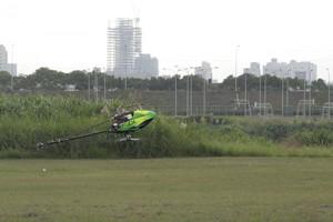 gaui day 2012_49