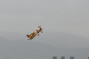 gaui day 2012_55