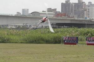 gaui day 2012_63