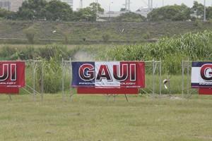gaui day 2012_66