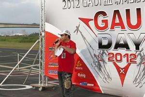 gaui day 2012_78
