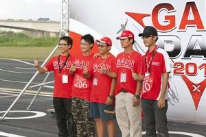 gaui day 2012_81