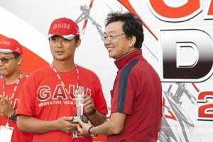 gaui day 2012_84