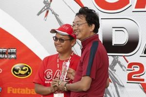 gaui day 2012_86