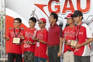 gaui day 2012_87