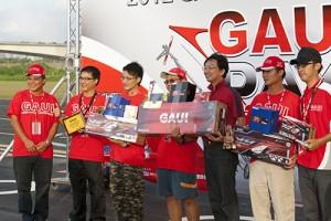 gaui day 2012_88