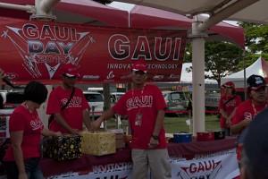 gaui day 2012_92