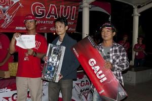gaui day 2012_98