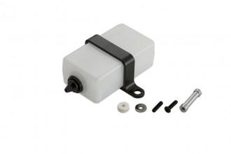 0A2001 (313076)-小副油箱組(60cc 2.1oz)