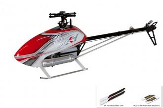 313002-NX4 Kit