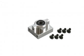 313051-NX4 啟動軸軸承座