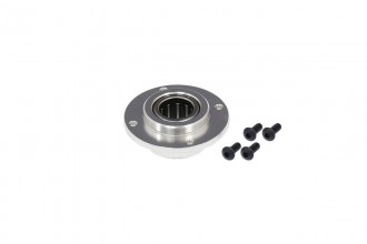 313056-NX4 主齒輪轂附單向軸承