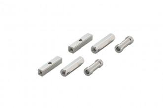 313057-NX4綜合鋁柱包