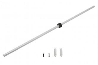 313066-NX4 CNC尾傳動軸桿組(適用425mm槳)