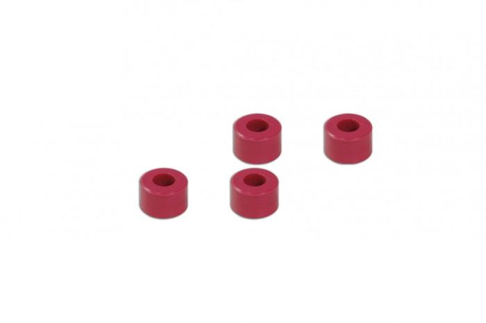 313068-NX4 橫軸橡皮墊(硬度95)
