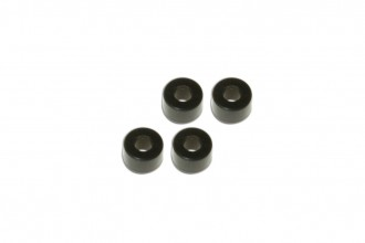 313069-NX4 橫軸橡皮墊(硬度75)