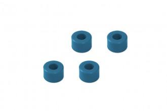 313700-橫軸橡皮墊(硬度85)