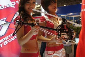 Shanghai Show 2012-12