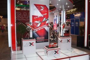 Shanghai Show 2012-31