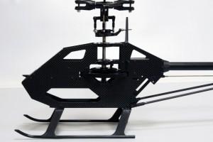 ♦安心的機體設計可將各設備安置於機體內部,有效保護您的電子設備。