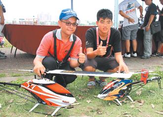 big_2012529211215