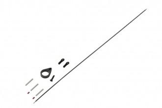 X7 尾拉桿組