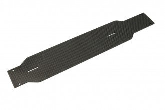 X7 碳纖底板(2mm)