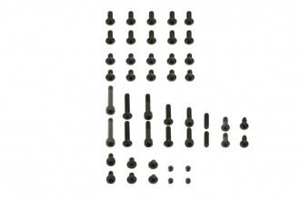 X4 螺絲組合包(M3)