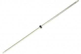 X5 CNC尾傳動軸桿組(適用500mm槳)