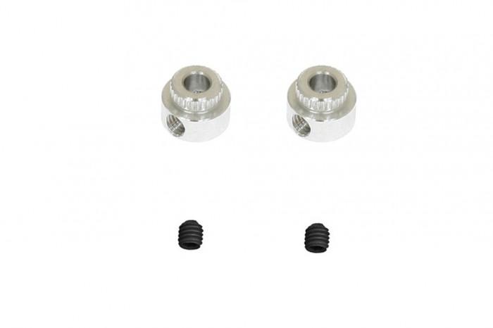 X2主皮帶輪固定環(高性能主齒盤用)