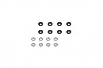 墊片包(W3.1x5.5x1.1-W3.1x4.6x1)