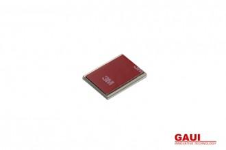 NX4 Mini VBar陀螺儀防震片