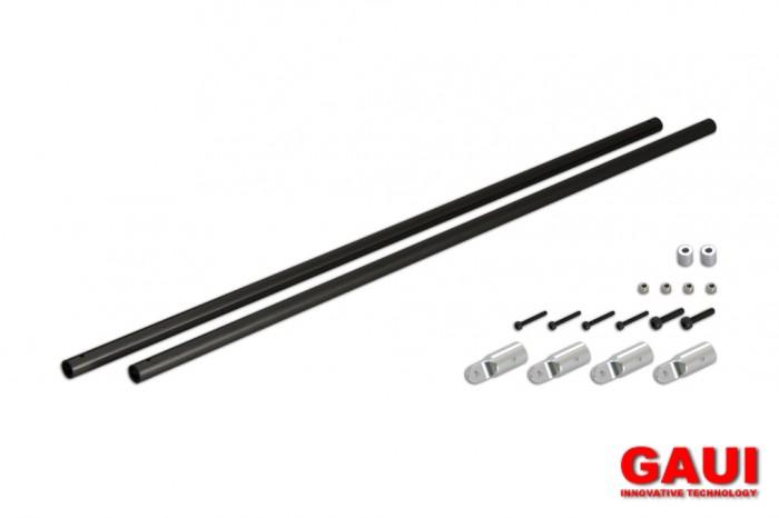 NX4 碳纖支撐桿