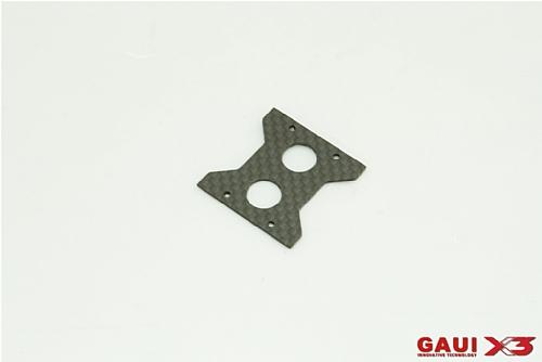 X3 碳纖隔板