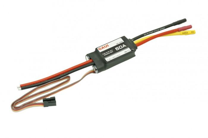 923503-(GUEC GE-502)50A ESC(SBEC)